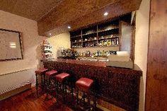Hotel Galeon en Sitges desde 134€ - Rumbo
