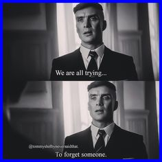 Rude Quotes, Badass Quotes, Film Quotes, Strong Quotes, Mood Quotes, Peaky Blinders Tommy Shelby, Peaky Blinders Thomas, Peaky Blinders Series, Peaky Blinders Quotes