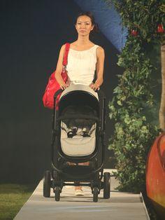 #iCandy #80Years #BritishDesign #Nursery #Fashion #Beauty #Style #OneMarylebone #London #Strawberry #Cardamom