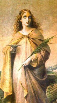 homily pentecost vigil