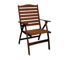 Έπιπλα κήπου Ε20071 | Καρέκλες ξύλινες εξωτερικού χώρου | Καρεκλες | Έπιπλα κήπου-έπιπλα βεράντας-έπιπλα εξωτερικού χώρου | ΕΞΩΤΕΡΙΚΟΥ ΧΩΡΟΥ | Έπιπλα Διάκοσμος