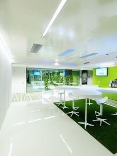 Microsoft-Vienna-Headquarters-INNOCAD-Architektur-3