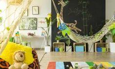 Você sabe Como Pintar Parede? Assista ao vídeo da série Reparo num ZAP e veja dicas para você mesmo fazer sua pintura em casa
