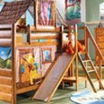 GrandKids by Grand Furniture from tots2tweens.com