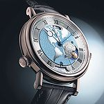 Post Title: Watch Insider: My Top 15 World-Time Watches Post URL: http://www.watchtime.com/blog/watch-insider-worldtimers/