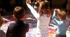 E..state a Venezia coi bambini. Tra centri estivi, inglese e voga, idee per i bambini d'estate a Venezia