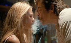 The Savages (2011)
