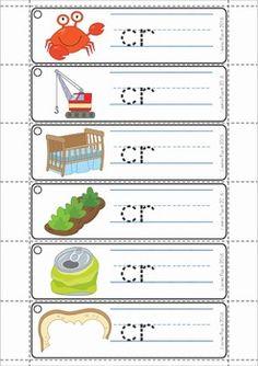 kindergarten worksheets pluran nouns add an s or es k12 pinterest nouns worksheet. Black Bedroom Furniture Sets. Home Design Ideas