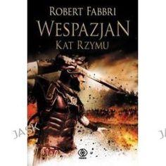 Wespazjan. Kat Rzymu., Literatura piękna polska <JASK>