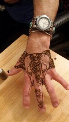 85 Best Henna Designs Images Henna Tattoos Hennas Elephant