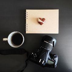 WorkWorkWorkWorkWorkWork he said me haffi work #vsco #vscocam #vscorussia #vscogood #vscogrid #vscoaward #work #office #coffee #nikon #photo #camera #nikond810 #summer #girl #instagram #instagood #instamood #interior #pourover #hario #aeropress #alternativebrewing #essentials #flatlay #свободуФлэтЭрику http://ift.tt/20b7VYo