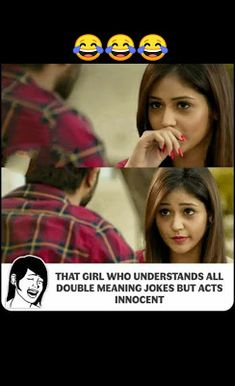 Funny Friendship Quotes, Exam Quotes Funny, Cute Funny Quotes, Jokes Quotes, Funny Relatable Memes, Funniest Memes, Dirty Jokes Funny, Funny Jokes For Adults, Dosti Quotes