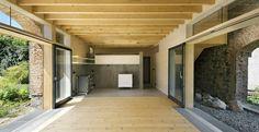 granaio-casa-legno-c