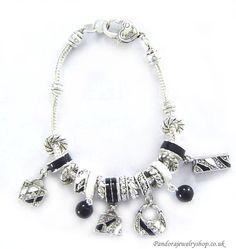 http://www.pandorajewellerycheap.co.uk/low-pandora-black-bracelet-070-shop.html#  Actual Pandora Black Bracelet 070 Online