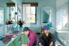 Looking for professional plumbers in Terrigal?
