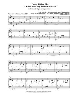 If the Savior Stood Beside Me (by Sally Deford -- Voicing: Flute, Flute Obbligato/Flute Accompaniment, Just Primary Children or Primary Solo Original) Primary Songs, Primary Singing Time, Lds Primary, Primary 2014, Primary Teaching, Piano Teaching, Piano Lessons, Music Lessons, Sally Deford