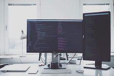 . . #coderlegion #code #coding #coder #programming #java #programmer #developer #python #html #css #javascript #hackathon #worldcode #programmerrepublic #arduino #raspberrypi #london #gamedev #gamedesign