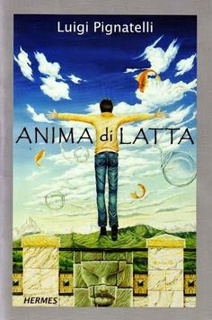"TARAStv: ""ANIMA DI LATTA"" ALLA BIBLIOTECA ACCLAVIO"