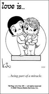 Love is. Comic Strip, Love Comic, Love Quotes, Love Pictures - Love is. Comics - Comic for Sun, Jun 2014 What Is Love, Our Love, Love Of My Life, I Love You, Love Is Cartoon, Love Is Comic, Hj Story, Husband Love, Baby Kind