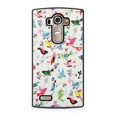 New Release Patterns Birds LG... on our store check it out here! http://www.comerch.com/products/patterns-birds-lg-g4-case-yum10263?utm_campaign=social_autopilot&utm_source=pin&utm_medium=pin