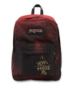 20 Best Jansport images  a154aaa2f4043
