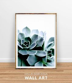Welcome To Hello Gorgeous Wall Art An Easy And Affordable Way Personalize Decorate