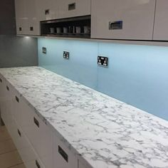 If you have an idea of how your dream kitchen might look like, why not get in touch with us today to bounce a few ideas together. Here at Krypton we understand how important the purchase of a new fitted kitchen is. Kitchens And Bedrooms, Bespoke Kitchens, Birmingham, Things That Bounce, Touch, Ideas, Thoughts