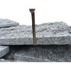 Cube Granite Paving Stone For Walkway/passage China Supplier Driveway Paving, Walkway, Cobblestone Pavers, Patio Blocks, Granite Paving, Engineered Stone, Paving Stones, Natural Stones, Cube