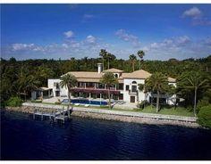 3500 curtis lane bobbie's house waterfront home