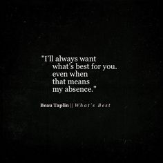 That is the true definition of love I think Poem Quotes, Sad Quotes, Words Quotes, Wise Words, Quotes To Live By, Best Quotes, Life Quotes, Inspirational Quotes, Sayings