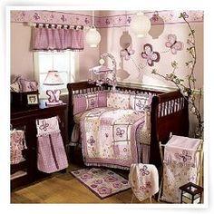 Nursery room ideas for girl room decoration for baby girl cute baby girl room themes cute . nursery room ideas for girl baby
