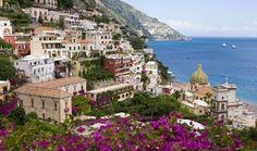 Worlds Best Hotel Views - Jetsetter