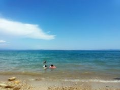 Natassa's blog tips: Απολογισμός του Καλοκαιριού Blog Tips, Beach, Water, Outdoor, Gripe Water, Outdoors, The Beach, Beaches, Outdoor Games