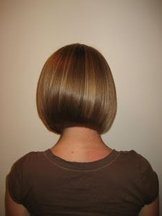 Image result for 1960s bob hairstyles back view