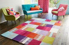 scion-rugs-navajo-rug