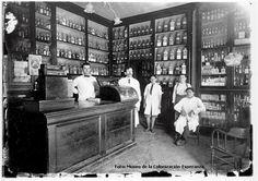 farmacia_de_augusto_scavarda_al101