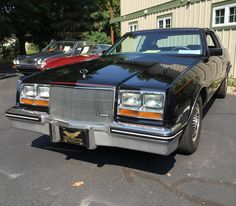 38 best buick riviera 1979 85 images buick riviera autos rh pinterest com
