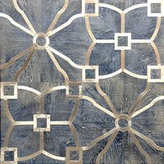 Modern Floor Tiles, Tile Floor, Foyer Flooring, Flooring Ideas, Floor Texture, Wall Treatments, Floor Design, Textures Patterns, Wall Tiles