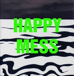 Happy Mess 5.jpg | Grrrrrrrrrrr Paintings Magna ring-a-rings Ding... the antidote to 2 the Nefarious Rats, Cats & Dogs uptown and downtown... | Estimate $20 Billion USD or closest offer... | Wed 11 Jan 4:42 pm AEST | #sishangmuseum #momaps1 #luhringaugustine #malboroughchelsea #milanfashionweek #londonfashionweek #govegan #govegetarian #meditate
