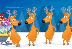 A bit of x-mas fun. Christmas Scenes, Christmas Mood, Noel Christmas, Christmas Pictures, Christmas Humor, Christmas Greetings, Xmas, Merry Christmas Minions, Merry Christmas And Happy New Year