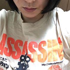 コアチョコTシャツ #Tシャツコレクション by jas11jas