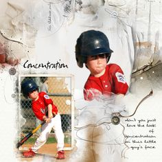Concentration Layout, Outdoors, Digital, Gallery, Children, Sports, Young Children, Hs Sports, Boys
