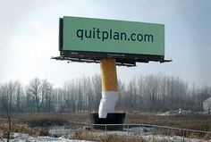 25 Must See Creative Outdoor Billboard Examples Guerilla Marketing Photo