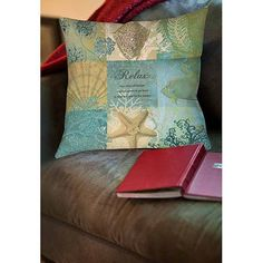 63b82c0a0dcb4 Lounge cushions Lounge Cushions