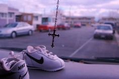 Baby cortez i need to get these for my son <3