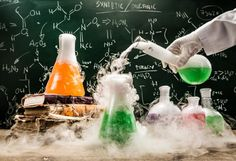 One-off summer science lessons Research Report, Market Research, Summer Science, React Native, Chemical Formula, Experiential Marketing, Bitcoin Price, Science Lessons, Science Experiments