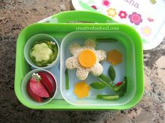 1000 images about family quade lunchbox ideas on pinterest bento bent. Black Bedroom Furniture Sets. Home Design Ideas