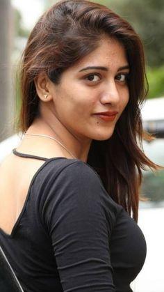 Beautiful Girl In India, Beautiful Girl Body, Beautiful Women Pictures, Beautiful Girl Image, Most Beautiful Indian Actress, Beautiful Actresses, Indian Natural Beauty, Indian Beauty Saree, Cute Beauty