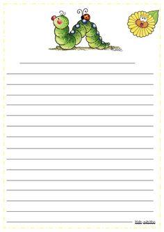 atividade-leitura-e-produção-de-texto-lagarta-2.png (1131×1600)