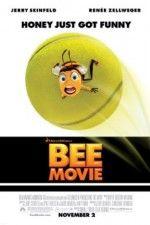 Watch Bee Movie